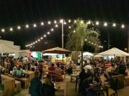 Uberlândia tem Arraiá com comidas típicas a preços populares e entrada gratuita