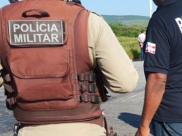Polícia Militar e Polícia Civil têm vagas abertas em Minas Gerais com salários de até R$ 8.698,78
