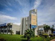 Senac-DF oferece 20 cursos gratuitos durante a quarentena