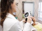 Os 10 procedimentos mais procurados nos consultórios de dermatologia em Goiânia