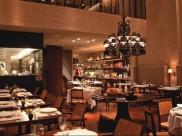 Restaurante paulistano D.O.M é premiado pelo Guia Michelin