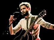Passenger, do hit 'Let Her Go', anuncia show único no Brasil em dezembro