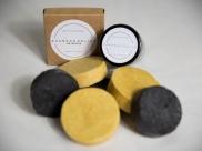 Instinto Natural: empresa goiana inova ao criar cosméticos veganos