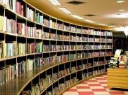 Livraria oferece clássicos da literatura a R$ 2,70