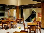 Restaurante Coco Bambu será inaugurado em julho em Belo Horizonte