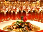 Festival Degusta tem 5 dias de gastronomia ao ar livre, menus com preços únicos e música em Uberlândia