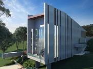 19 mansões fantásticas assinadas por arquitetos e designers impressionam em mostra inédita em Goiânia