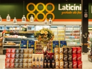 Bretas de Uberaba lança ação inédita e oferece recarga grátis de celular em compras para clientes
