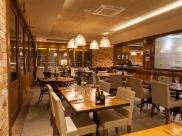 Restaurante Parrilla oferece 30% de desconto com o Clube Curta Mais
