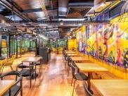 5 lugares recém-inaugurados e que prometem boas experiências gastronômicas em Uberlândia
