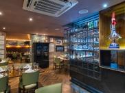 Lisboa dentro de Goiânia: conheça Quinta do Minho, restaurante português que te leva além mar