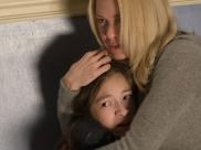 20 filmes com final surpreendente para ver na Netflix