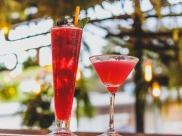 6 bares em Brasília para tomar uns bons drinques que você precisa conhecer