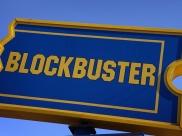 Última loja da rede Blockbuster em Goiânia fecha as portas