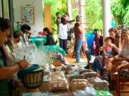 3ª Feira Anual Vegana do Triângulo Mineiro tem entrada gratuita em Uberlândia