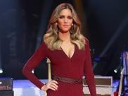 TV Globo cancela programa 'SuperStar' apresentado por Fernanda Lima
