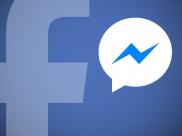Você já conhece o joguinho escondido no messenger do Facebook?