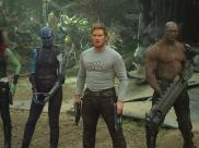 Saiba onde assistir a pré-estreia de Guardiões da Galáxia 2 em Goiânia