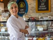 Chef de Brasília promove aula-show gratuita