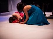 Festival de Dança do Triângulo Mineiro ocupa espaços públicos e culturais em Uberlândia
