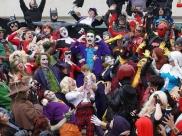 Maior evento nerd e de cultura pop do estado acontece em Goiânia
