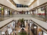 Uberlândia recebe inédito Dia de Moda e corredores de Shopping se transformam em passarela