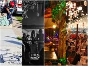 Lugares que você vai querer visitar no Setor Itatiaia em Goiânia