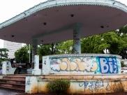 #SOSGoiânia: Aos 85 anos, a jovem capital goiana pede socorro