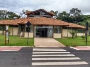 Futel realiza processo seletivo com inscrições gratuitas em Uberlândia