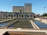 CODAU de Uberaba abre concurso com salários de até R$ 2.160,74