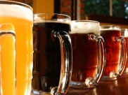 Festival de Inverno da Cultura Cervejeira chega à 8ª edição em Uberlândia