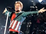 São Paulo Trip anuncia datas; festival terá The Who, Bon Jovi, Aerosmith e Guns N' Roses