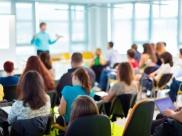 Senac oferece três dias de aulão preparatório gratuito para ENEM 2018