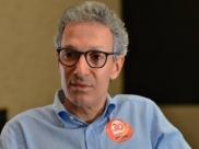Em Minas Gerais, boca de urna aponta Zema como novo governador do Estado