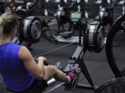 Academia Bodytech em Goiânia abre moderna sala de CrossFit