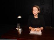 Fernanda Montenegro inaugura Sesc 24 de Maio com peça gratuita em São Paulo