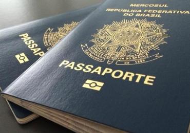 Goiânia ganha novo posto de emissão de passaportes
