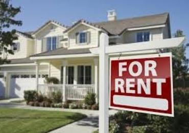 Alugueis no sul da Florida continuam subindo e estão tento cidades com média mais caro que Miami