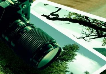 Uberlândia tem inscrições abertas para concurso de fotografias