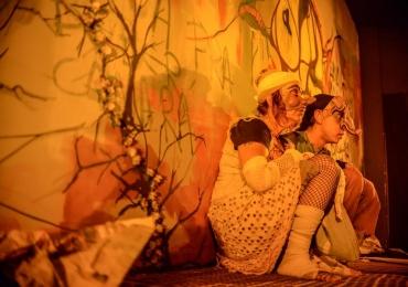A Hora do Espanto é opção cultural gratuita neste sábado em Goiânia