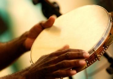 Bares e baladas para encontrar o melhor do samba em Goiânia