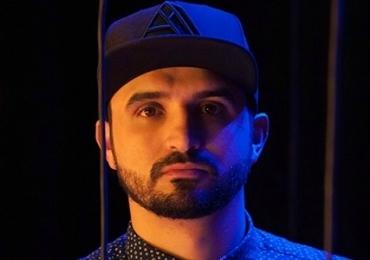 Fenômeno na internet, Thiago Ventura apresenta novo show de stand-up em Goiânia