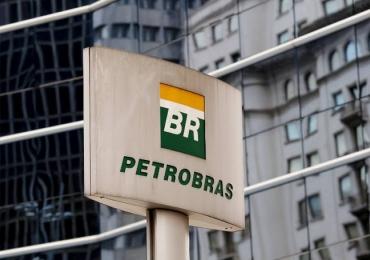 Petrobras oferece 672 vagas em concurso público com salários de R$ 10 mil
