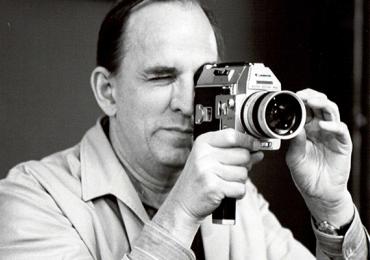 Mostra Ingmar Bergman no Sesc. Gratuito. Durante todo o mês de abril.