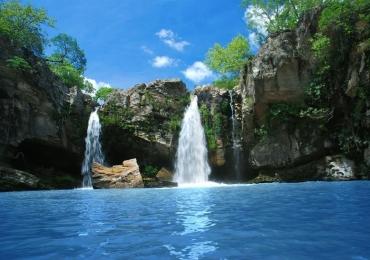 O paraíso do Ecoturismo, Delfinópolis é um destino perfeito para ser visitado no feriado a 3 horas de Uberaba