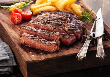 1º Congresso de Carnes e Churrasco do Brasil acontece em Brasília