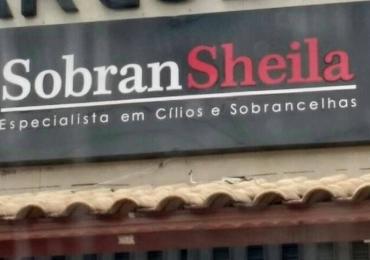 22 estabelecimentos que provam que o brasileiro já nasce publicitário