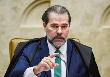 Presidente do STF suspende decisão de libertar presos em segunda instância e frustra Lula