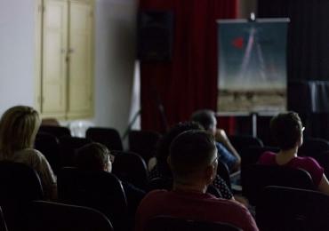 Uberlândia recebe Mostra de Cinema e Educação noMuseu Universitário de Arte