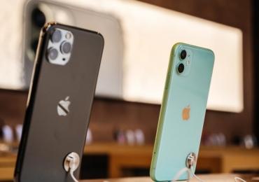 iPhone 11 chega ao Brasil com preço menor comparado a geração passada